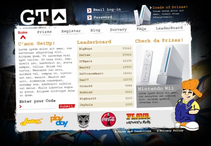 getup_homepage.jpg